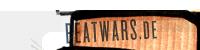 beatwars